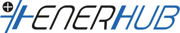 https://www.enerhub.it/wp-content/uploads/2019/03/enerhub_logo_big-600x110.png